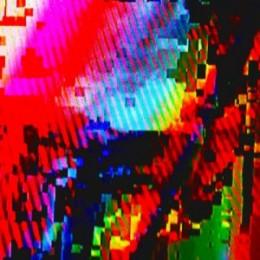 Caveman-Coco-Beware-album-cover-300x300-260x260
