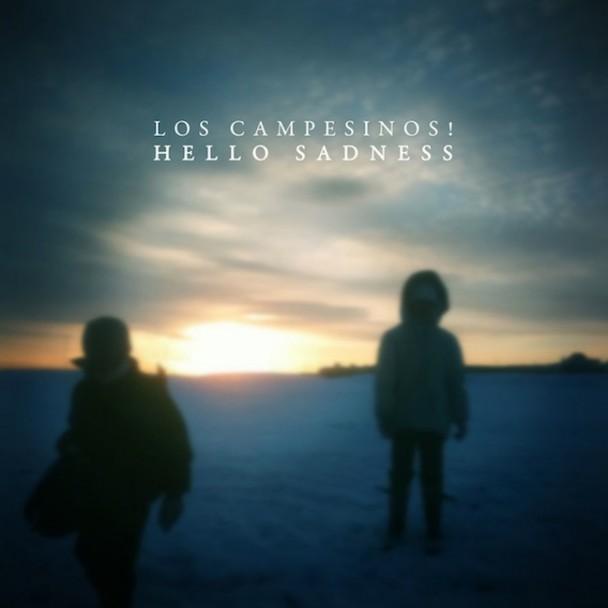 Los-Campesinos-Hello-Sadness-608x608