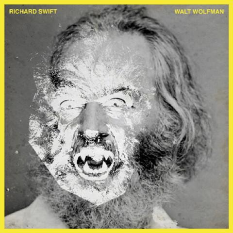 Walt_Wolfman-Richard_Swift_480