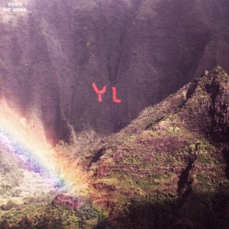 Review of Youth Lagoon album, 'The Year of Hibernation'