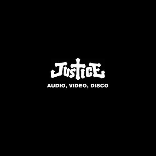 justice-audio-video-disco