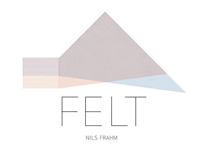 nils-frahm-felt-large