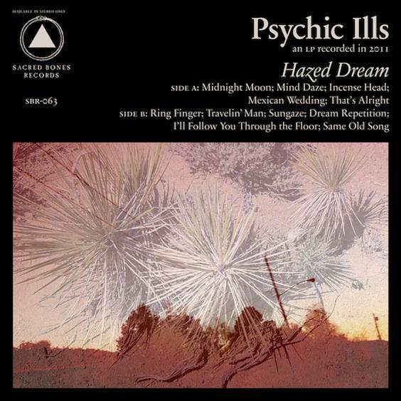 psychic_ills_hazed_dream