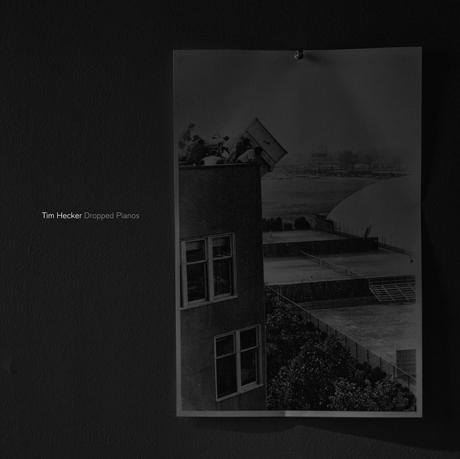 tim-hecker-dropped-pianos1