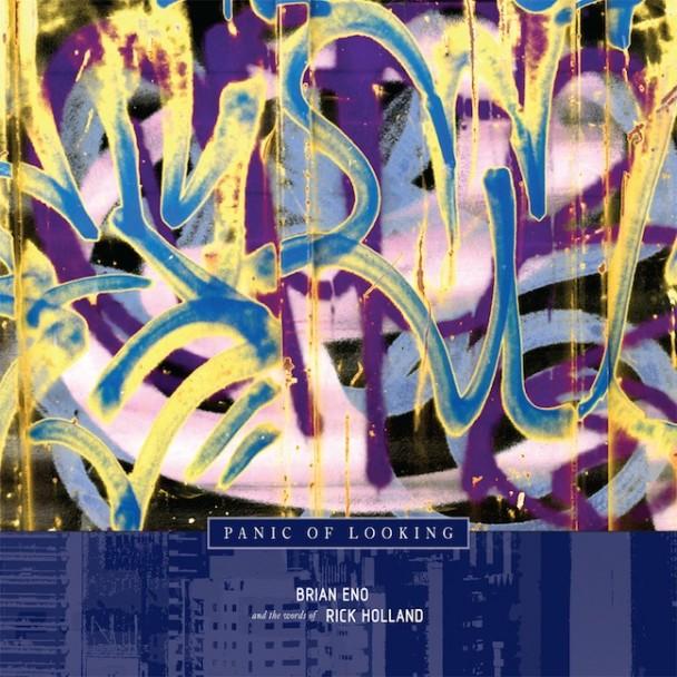 Brian-Eno-608x608