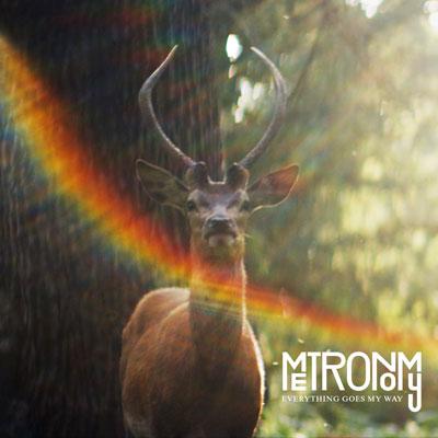 metronomy_ep