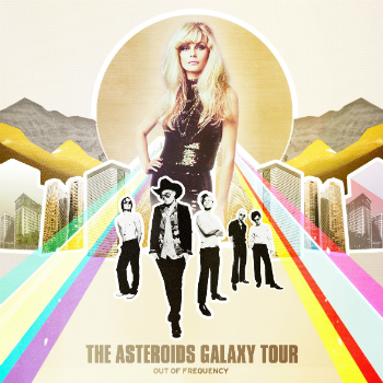 asteroids galaxy cover(1)