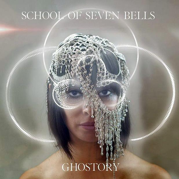 school-of-seven-bells-ghostory_jpg_630x720_q85