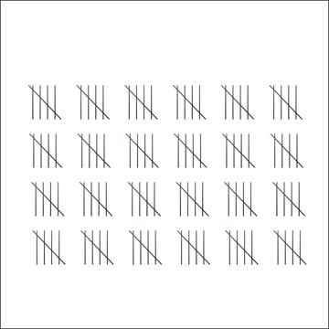 120_days_new_2012_album