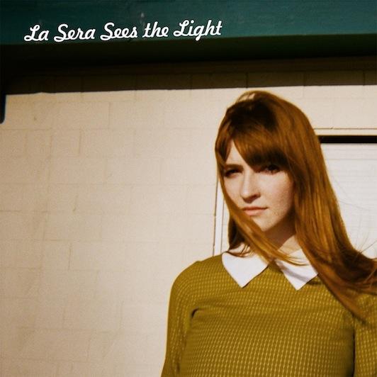 La-Sera-Sees-the-Light