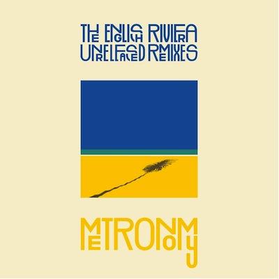 The-English-Riviera-Unreleased-Remixes1