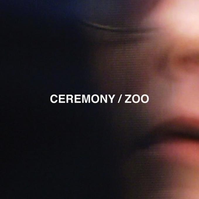 Ceremony 'Zoo' album review