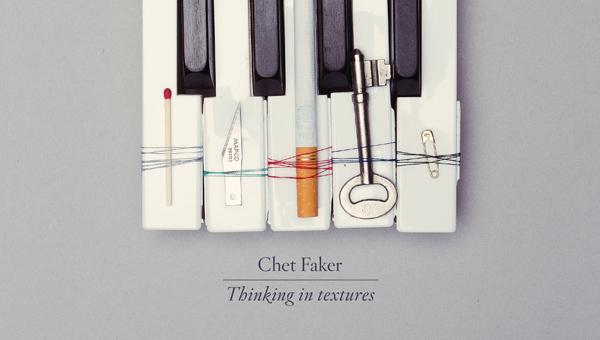 chet-faker-EP
