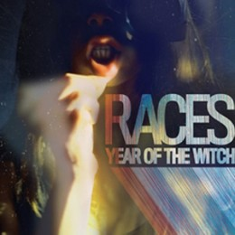 races_year_of_the_witch-260x260