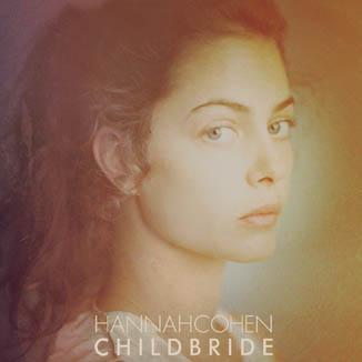 childbride