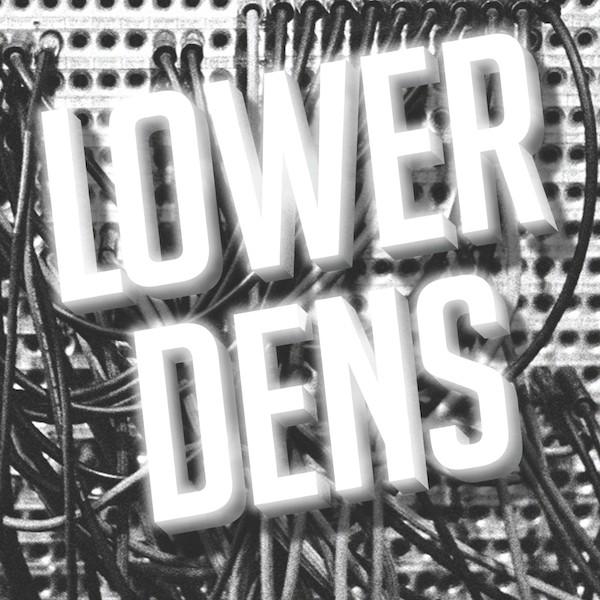 lower-dens