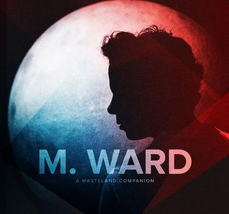 m.-ward-a-wasteland-companion