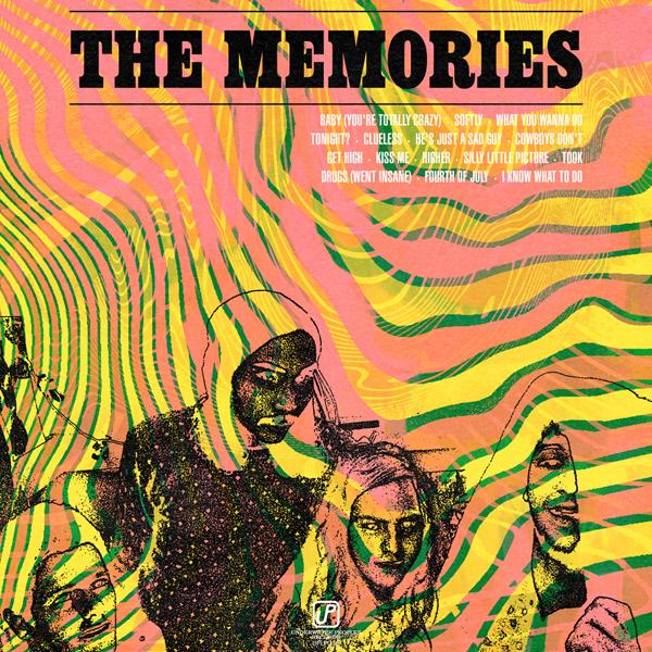 memoriesart