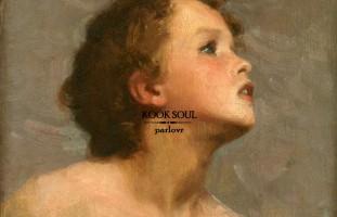 artworks-000019239604-0jlt0y-original-311x200