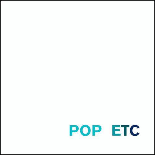 Pop-ETC-POP-ETC-Mixtape-album-cover