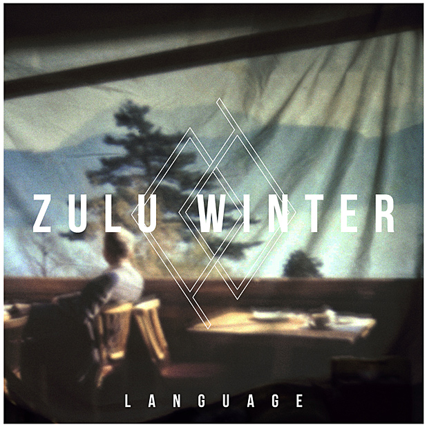 Zulu Winter Album Review by Michael Unger