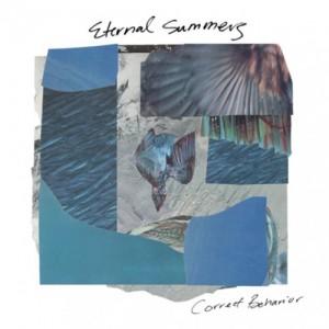 Eternal-Summers-Correct-Behavior-album-cover-300x300