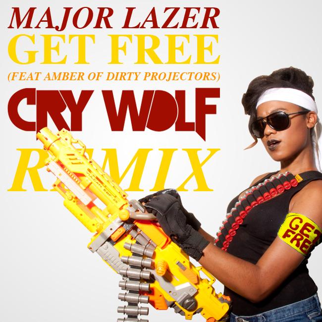cry-wolf-remix