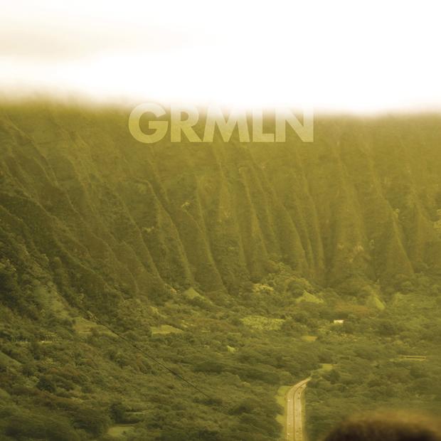 GRMLN3