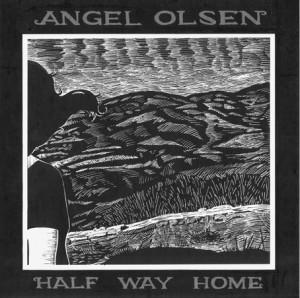 angel-olsen-half-way-home-300x298
