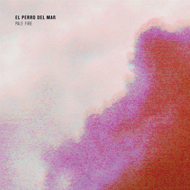 el_perro_del_mar_pale_fire_album_2