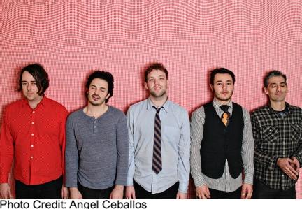 Caveman The Band