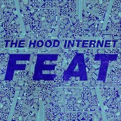 The Hood Internet remixes