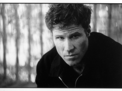 Mark Lanegan covers Tim Hardin