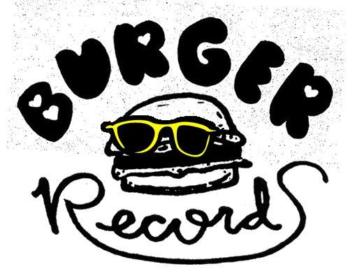 Burger Records Benefit