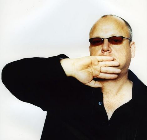 Black Francis Announces Winter Tour