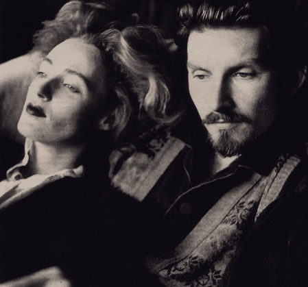 Dead Can Dance Announce Video Contest