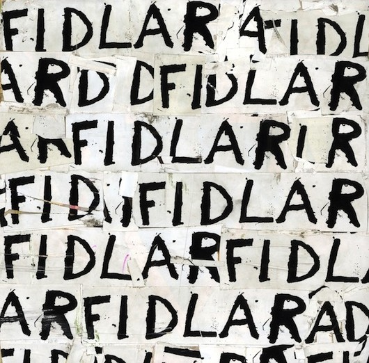 FIDLAR - Fidlar review