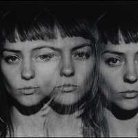 Angel Olsen from the film 'Tiniest Seed'
