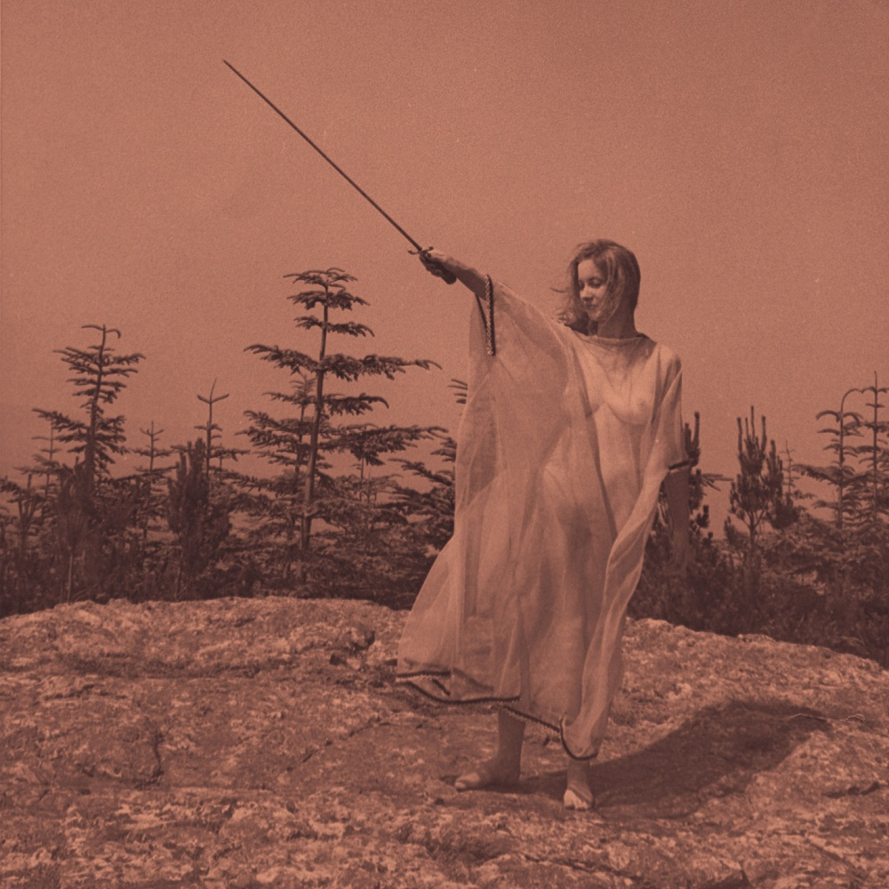 Northern Transmissions review of Unknown Mortal Orchestra's ll
