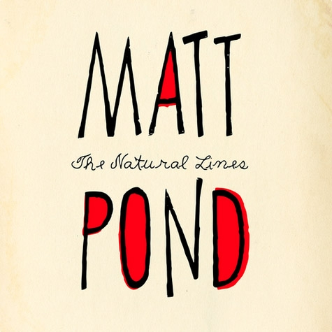 mattpond
