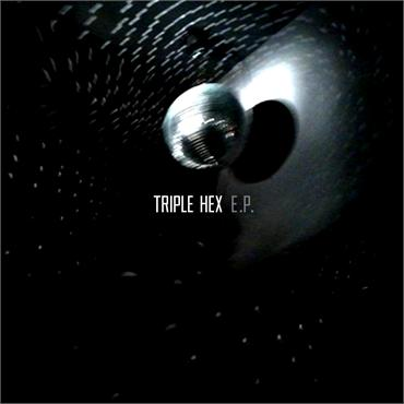 triple hex ep