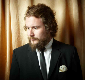 Jim James releases new video