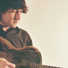 Mikal Cronin to release new album on Merge Records