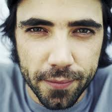 Patrick Watson releases video and announces more tour dates