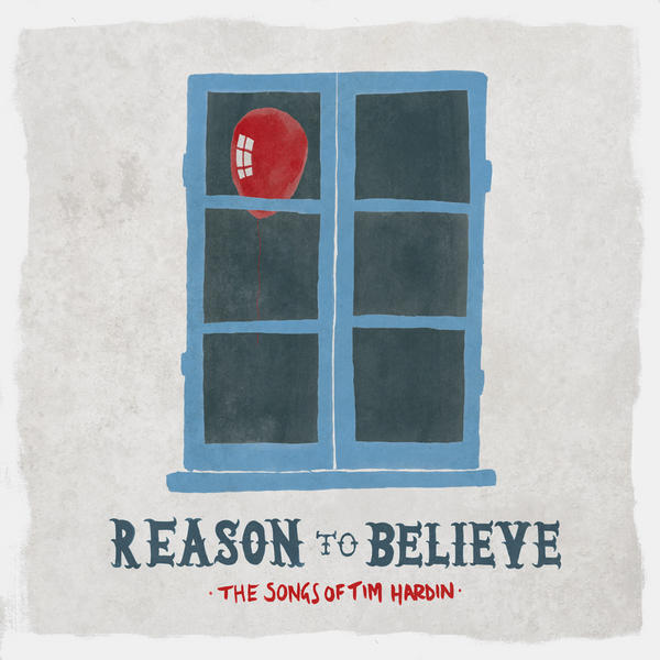 New single from 'Reason To Believe' by Okkervil River