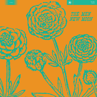 the-men-new-moon-cover-art