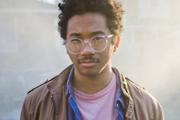 Toro Y Moi releases video and more tour dates