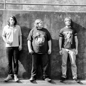 Young Buffalo Tour And EP