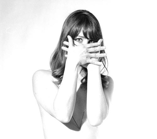 Psychic Twin shares album details, announces shows