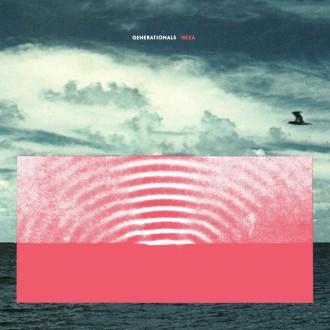 generationals heza album review polyvinyl